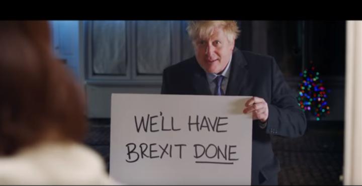boris johnson brexit.PNG